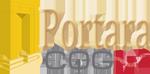 PortaraBlox